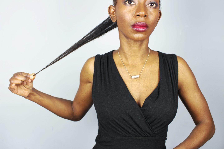 4c Hair Length Retention Secrets